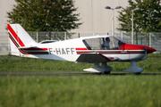 Robin DR-400-120 (F-HAFF)