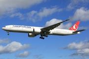 Boeing 777-36N/ER