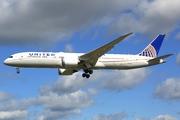 Boeing 787-9 (N15969)