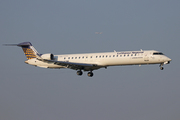 Bombardier CRJ-900LR (D-ACNK)