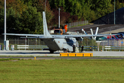 CASA C-295M (T21-04)