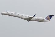 Embraer EMB-145XR (N16112)