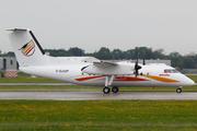 De Havilland Canada DHC-8-102 (C-GJOP)