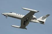 Learjet 36A (D-CFGG)