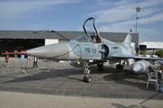 Dassault Mirage 2000C (113)