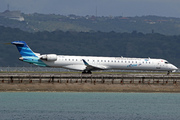 CRJ-1000 NextGen (PK-GRI)