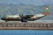Lockheed C-130H Hercules (L-382) (A-1321)