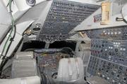 Boeing 747-128 (F-BPVJ)