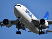 Airbus A310-308