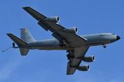 KC-135RG Stratotanker