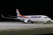 Boeing 737-8Q8(WL)