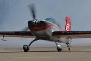 Extra EA-300L