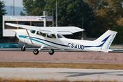 Cessna F172M Skyhawk