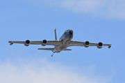 Boeing KC-135FR Stratotanker