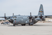 C-130H Hercules (L-382) (96-1004)