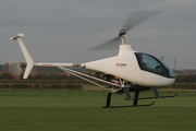 Heli-Sport CH-77 Ranabot