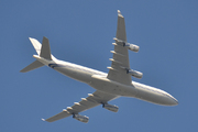 Airbus A340-213
