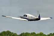 Mooney M-20C Mark 21