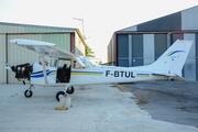 Reims F172-L Skyhawk (F-BTUL)