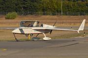 Rutan 33 VariEze