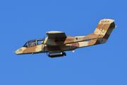 North American OV-10B