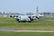 Lockheed LC-130H
