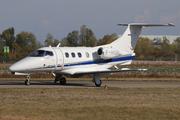 Embraer 500 Phenom 100 (F-HSBL)