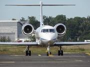 Gulfstream Aerospace G-IV Gulfstream IV (N877A)
