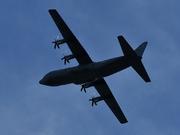 CC-130J-30 (130612)