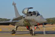 Dassault Rafale B - 317