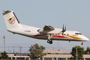De Havilland Canada DHC-8-106 (C-FODL)