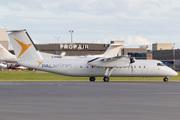 Bombardier Dash 8-Q315