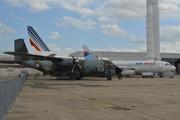 Transall C-160R (61-MM)