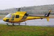 Aérospatiale AS-350 Ecureuil/AStar/Esquilo (HB-350) (F-GIDR)