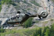 Eurocopter EC-635 P2+ (T-359)