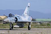 Dassault Mirage 2000-5F (2-MH)