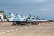 Dassault Mirage 2000-5F - 2-MH