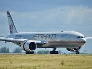 Boeing 777-3FX/ER
