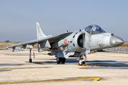McDonnell Douglas/Boeing AV-8 Harrier