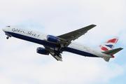 Boeing 767-336/ER (F-HILU)