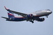 A320-214 WL (F-WWIG)