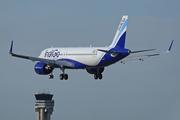 A320-214 WL (F-WWBZ)