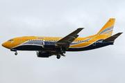 Boeing 737-39M/QC (F-GIXT)