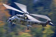 Eurocopter EC-532UL Cougar - T-332