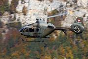 Eurocopter EC-635P-2+ (T-370)