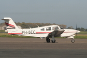 Piper PA-28 RT-201T Turbo Arrow IV (PH-BEC)
