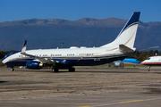 Boeing 737-9HW(ER)(BBJ3)