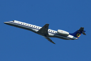 Embraer ERJ-145LR (CE-04)