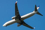 Boeing 737-82R/WL (OK-TSR)