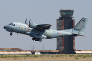 CASA CN-235-100M (111)